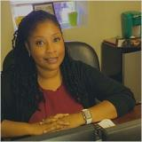 Dr. Tamaru Phillips Registered Marriage and Family Therapist