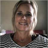 Heidi  Beck LMSW and Certified Clinical Hypnotherapist