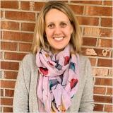 Karin Murphy Licensed Professional Counselor, CT, GC-C