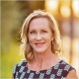 Kim Lennon Licensed Marriage and Family Therapist