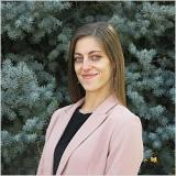 Rachel Rogers Licensed Professional Counselor Candidate, MS