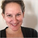 Kate Hoffower Registered Drama Therapist, Licensed Clinical Professional Counselor