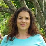 Kerri Scully Licensed Professional Counselor, Approved Clinical Supervisor