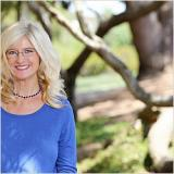 Lucy Papillon I have been a PhD clinical psychologist for 20+ years. I' have 3 published books - one in relationships, one in the #MeToo Movement and one on Fear.  I developed the directed an Inpatient Eating Disorder Program, worked a year at a high risk prison, and