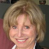 Barbara Albenberg, EdS, LMFT   Marriage & Family Therapist, Psychotherapist