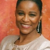 Beverly D Thomas-Marsh M.S., LMFT