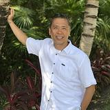 Herman Chow, D.Min. Registered Psychotherapist & Registered Marriage and Family Therapist
