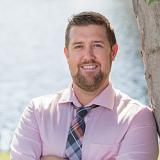 Ken Graves Licensed Marriage and Family Therapist