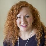 Louise Wall Psychotherapy Provider