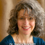 Nancy Brockett PhD, LPC