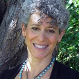 Renee Segal MA LMFT, Certified Emotionally Focused Therapist and Supervisor, EMDR Therapist