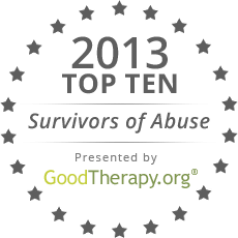 Survivors-of-Abuse