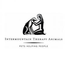 intermountain therapy animals goodcause announcement