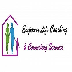 Main Profile Image - Empower Life Coaching & Counseling Centers