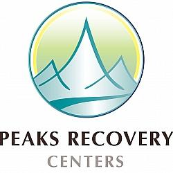 Main Profile Image - Peaks Recovery Centers