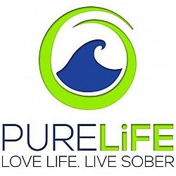 Main Profile Image - Pure Life Recovery