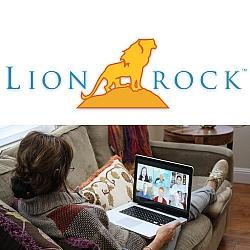 Main Profile Image - Lionrock Recovery
