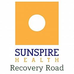 Main Profile Image - Sunspire Health Recovery Road