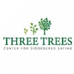 Main Profile Image - Three Trees Center for Disordered Eating