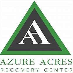 Main Profile Image - Azure Acres Recovery Center
