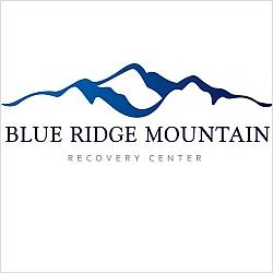 Main Profile Image - Blue Ridge Mountain Recovery Center