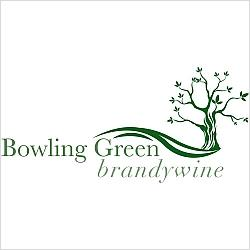 Main Profile Image - Bowling Green Brandywine Treatment Center