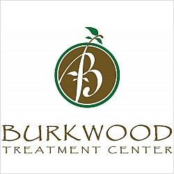 Main Profile Image - Burkwood Treatment Center