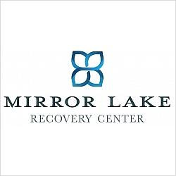 Main Profile Image - Mirror Lake Recovery Center