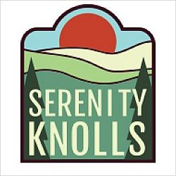 Main Profile Image - Serenity Knolls Treatment Center