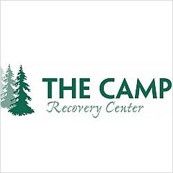 Main Profile Image - The Camp Recovery Center