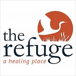 Main Profile Image - The Refuge, A Healing Place