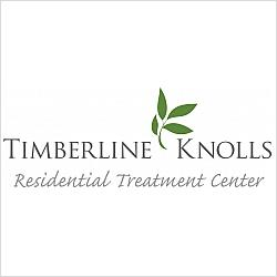 Main Profile Image - Timberline Knolls Residential Treatment Center