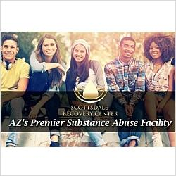 Main Profile Image - Scottsdale Recovery Center