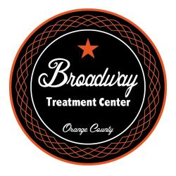 Main Profile Image - Broadway Treatment Center