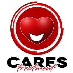 Main Profile Image - C.A.R.E.S. Treatment