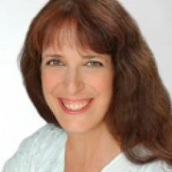 Laurie S. Levine