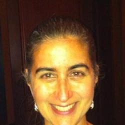 Mona Lee Yousef, LCSW, CASAC, CADC, MAC