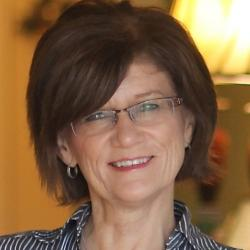 P Dianne Presley, MSW, LCSW