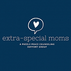 Extra-Special Moms Group