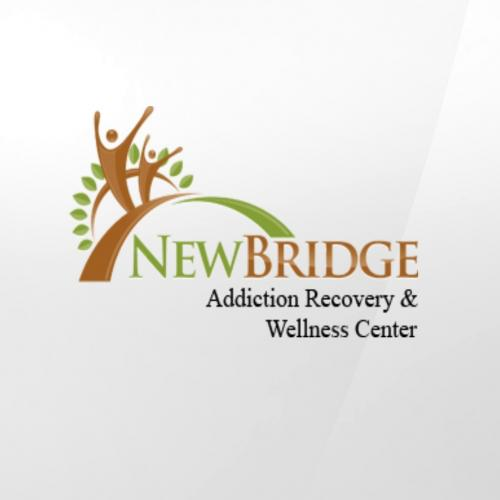 Main Profile Image - NewBridge Recovery