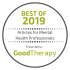 Best of 2019: Articles for Mental Health Professionals