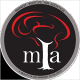 Main Profile Image - The Midwest Institute for Addiction - St. Louis