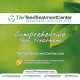Main Profile Image - The Teen Treatment Center